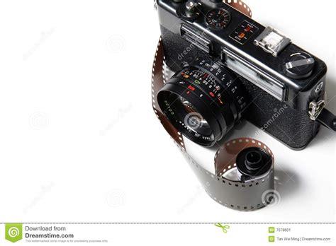Kamera Analog Akica Kr727 Timer 1 analoge kamera stockbild bild foto fotographie braun 7678601