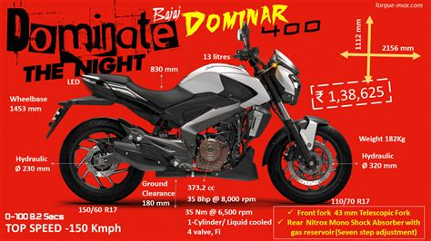 bajaj wiring diagram honda motorcycle repair diagrams