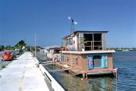 house boats florida florida memory houseboats off south roosevelt boulevard key west florida