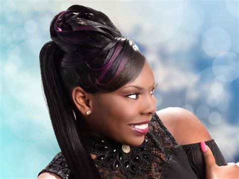 black stylists in killeen hair extensions weave hairstyles universal salons