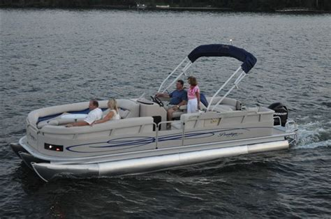 bentley pontoon boat reviews 2015 bentley pontoon new car release date and review