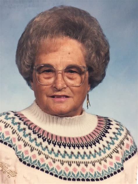 obituary for jo green cofield