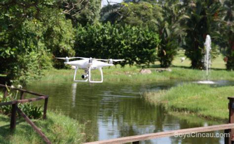 Dji Phantom 4 Malaysia dji s osmo and phantom drones officially land in malaysia