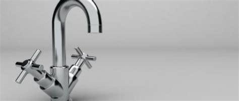 tete de robinet qui fuit fuite filetage t te de robinet