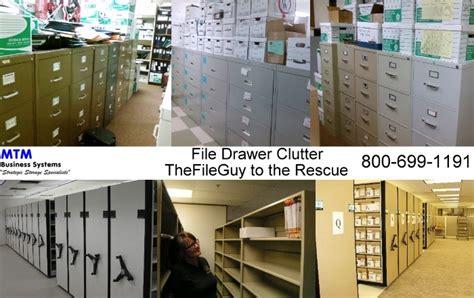 filing room equipment mobile shelving high density compact mobile shelving filing storage systems records