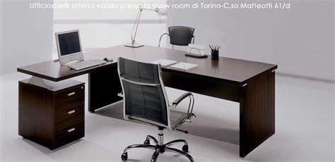 arredamenti da ufficio ikea mobili da ufficio