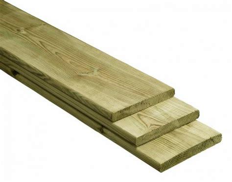 grenen meubels den haag tuinplank geimpregneerd grenen 1 6x14x180 cm