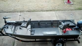 Pedestal Seats For Boats Want To Try An Offset Seat Pedestal