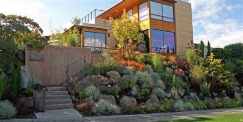 home landscape design studio home landscape design studio 28 images care home