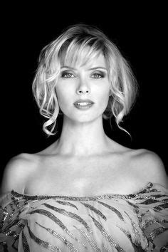 april bowlby drop dead drop dead on divas elliott and