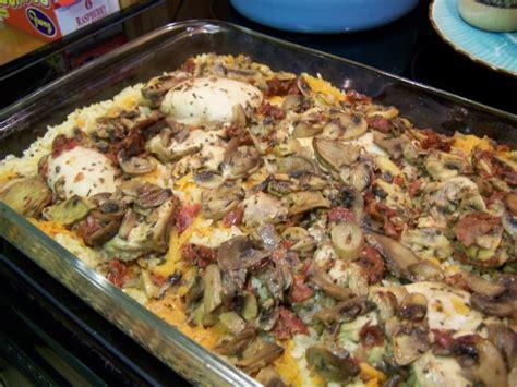 country chicken recipe country chicken recipe food