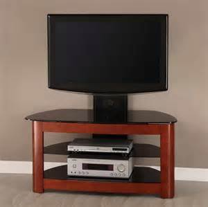 ikea tv stands planning ideas ikea tv stands for lcd tvs ikea