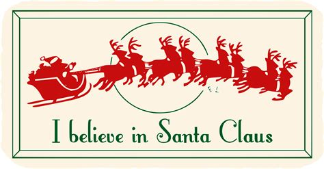 Santas Sleigh Clipart search results for santa sleigh clip calendar 2015