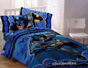 Batman Bedroom Sets Boys Bedding 28 Superheroes Inspired Sheets