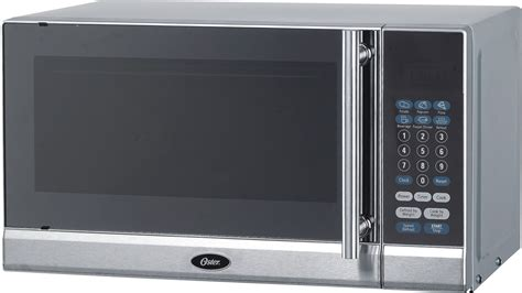 Microwave Oven galanz microwave ovens