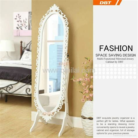 oval mirror jewelry armoire oval shape living room jewelry armoire mirror storage