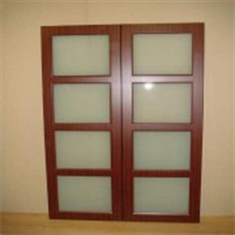 nyc custom closet doors bi fold sliding hinged pivot