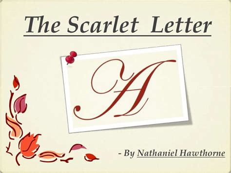 theme quotes scarlet letter what is the theme of the scarlet letter scarlet letter