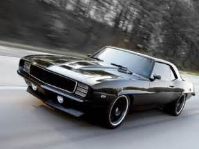 top 10 fastest muscle cars | top muscle cars