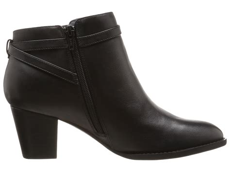 vionic upright upton ankle boot zappos free shipping