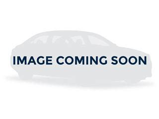 used 2011 mercedes benz gl450 for sale carmax