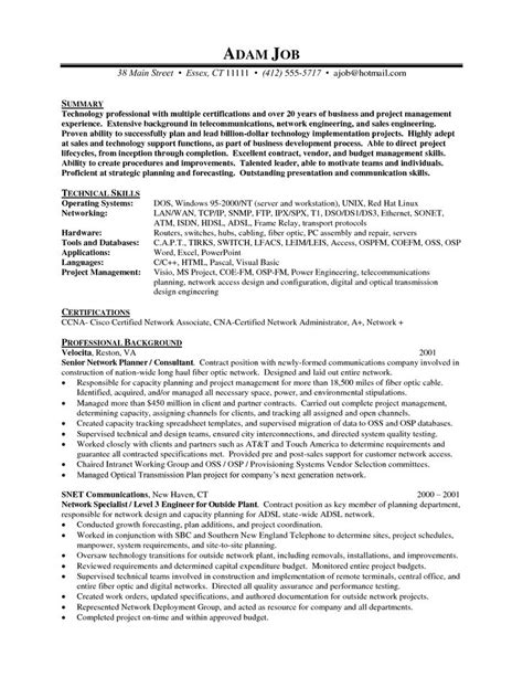Resume Objective Entry Level Electrical Engineer 54 Best Images About Resume Templates On High School Resume Cover Letters