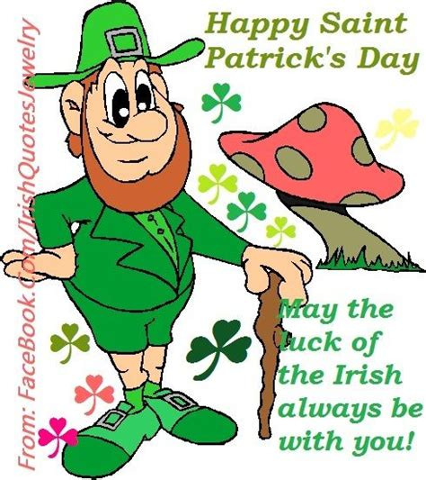 Happy St Patricks Day Meme - 17 best images about celtic quotes and irish memes on