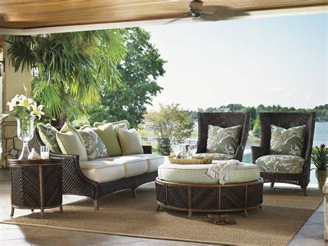 tommy bahama outdoor patio furniture oasis pools plus of