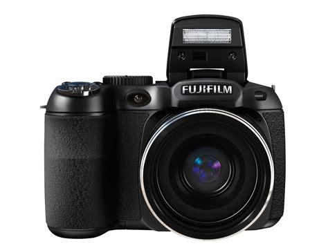 Kamera Fujifilm Finepix 14mp kamera digital terbai