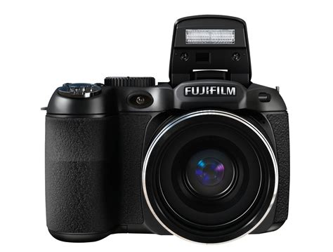 Kamera Fujifilm kamera digital terbai