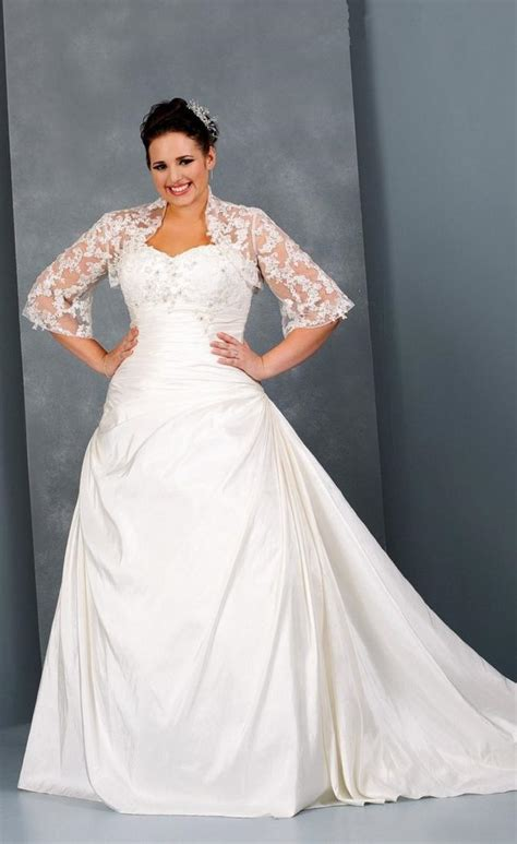 Davids bridal plus size bridesmaid dresses   PlusLook.eu