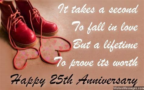10  images about Anniversary: Wishes, Quotes and Poems on