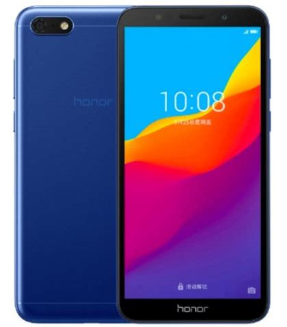 huawei honor 7s price in pakistan and specifiactions