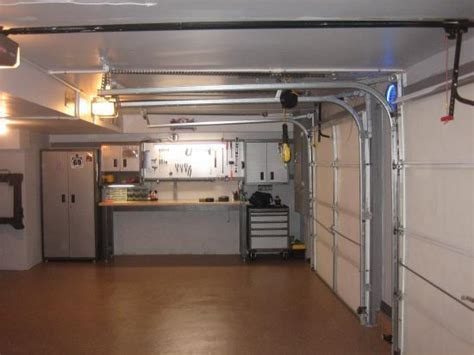 Garage Remodels by Garage Remodel Doityourself