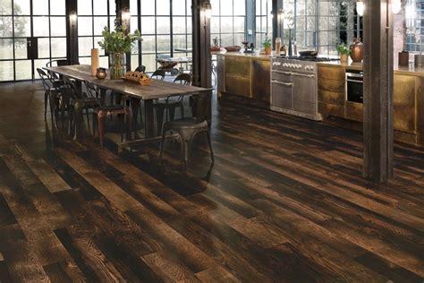 Vinyl Flooring Edmonton   Vinyl Tiles   Action Flooring