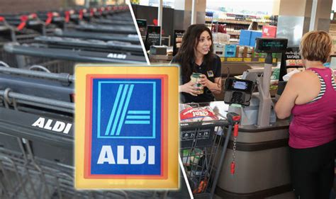 aldi to open 300 new stores is the german supermarket