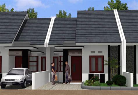 foto desain atap rumah minimalis desain atap rumah minimalis modern tipe rumah minimalis