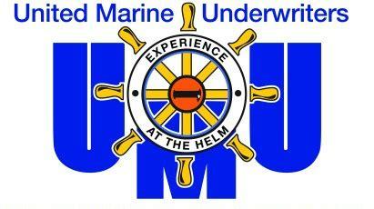 boat hull insurance boat deductible united marine underwriters