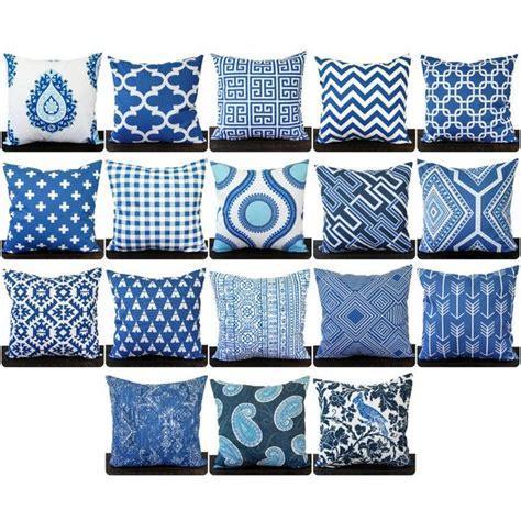 blue throws for sofas blue throws for sofas blue throws for sofas home design