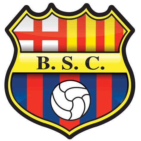 barcelona sc fotos de barcelona sc barcelona sc tendr 225 se 241 al
