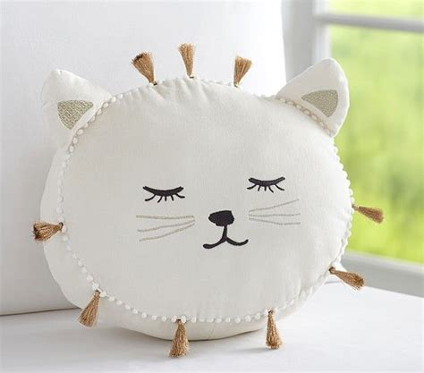 Pottery Barn Kids Toddler Pillow Decorative Pillows Pillows And Pottery Barn Kids On Pinterest