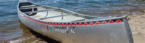 used pontoon boats detroit lakes mn rentals j k marine detroit lakes minnesota