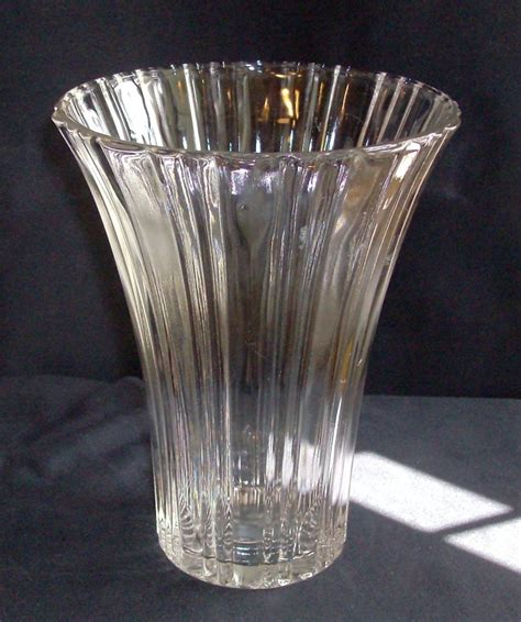 Sugar Glass Vase by 300 Best Images About Just Like Home On Sugar