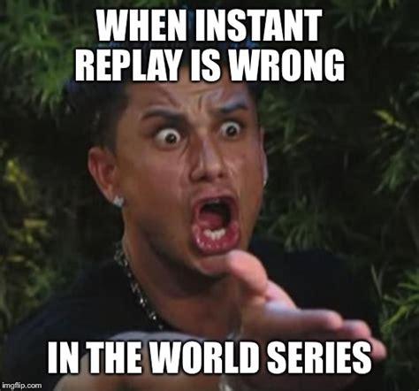 Instant Meme Generator - dj pauly d meme imgflip