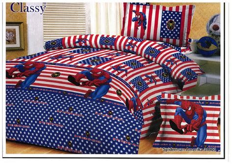 Sprei Motif Donna 1 sprei bedcover anak collection 1 myspreibedcover
