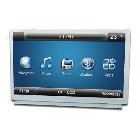 ford touch screen ford f150 touch screen navigation system