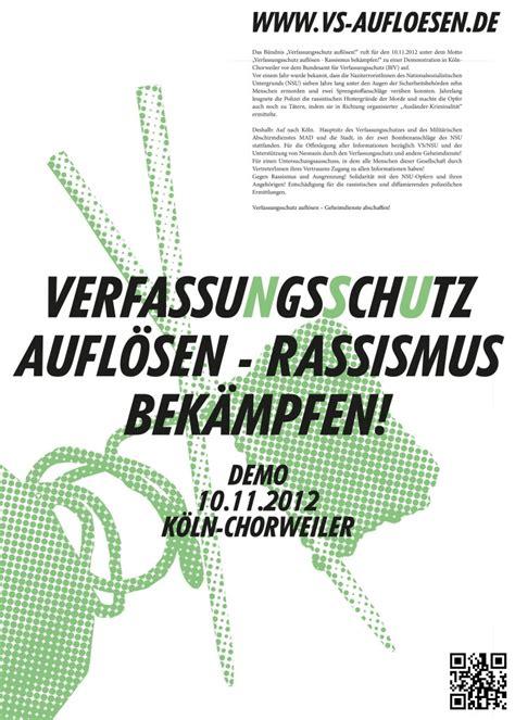Plakat X Files by Alltag Und Krieg 220 Berwachung Kontrolle Krieg