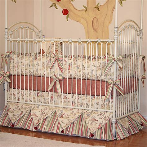 vintage baby bedding vintage carnivale baby bedding and designer nursery furnishings with posh style 1 866 poshtot in
