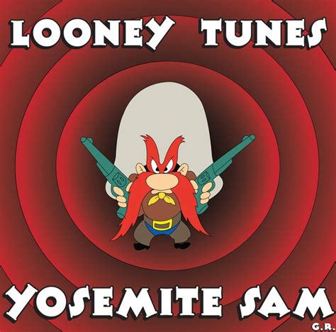 yosemite sam boat 1000 images about cartoon characters on pinterest