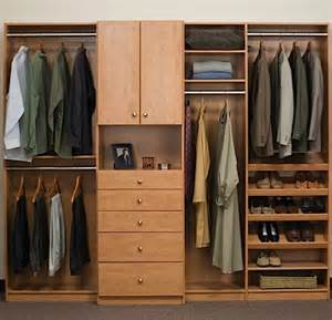 Closet Design Ideas Closets By Design Custom Closets Closet Organizers